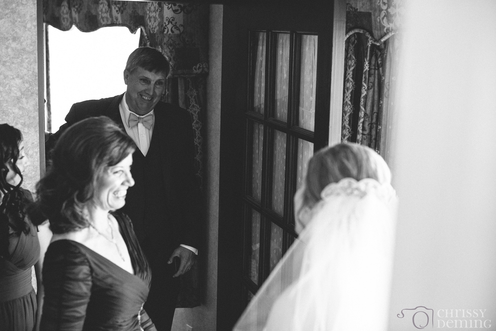 aurora_IL_wedding_photographer_0010.jpg