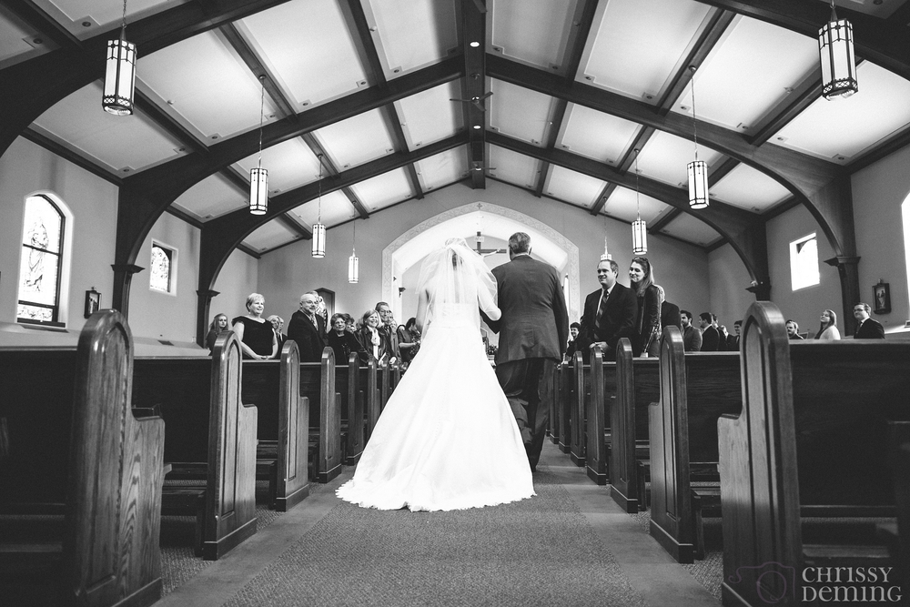 aurora_IL_wedding_photographer_0011.jpg