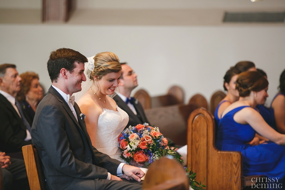 aurora_IL_wedding_photographer_0014.jpg