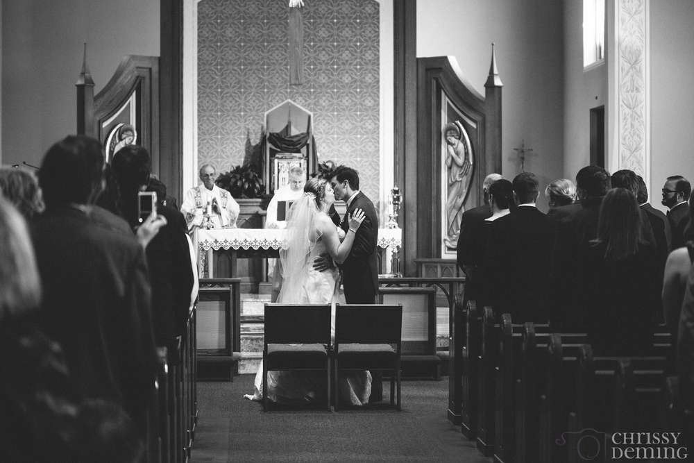 aurora_IL_wedding_photographer_0016.jpg