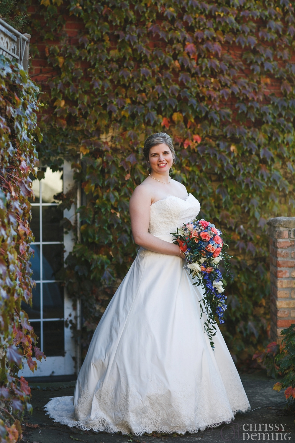 aurora_IL_wedding_photographer_0018.jpg