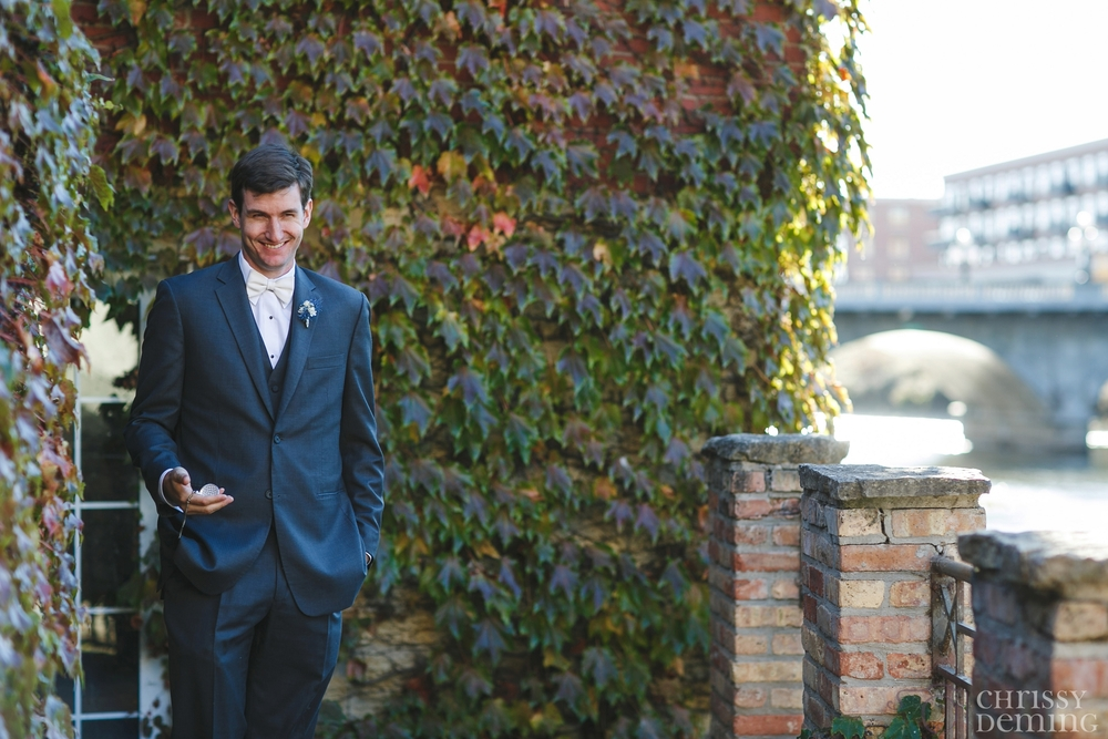 aurora_IL_wedding_photographer_0020.jpg