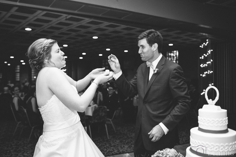 aurora_IL_wedding_photographer_0029.jpg