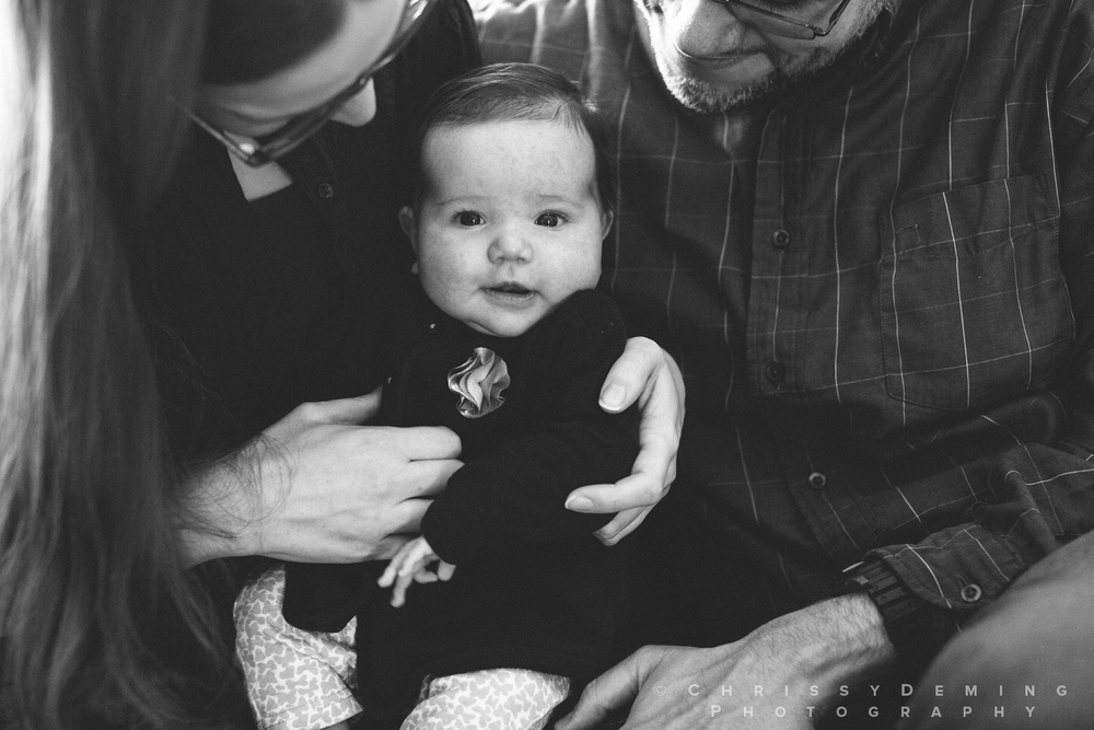 dekalb_IL_family_newborn_photography_001.jpg