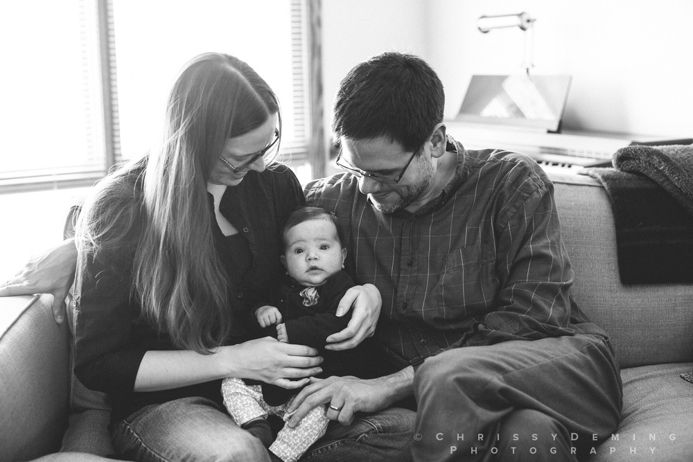 dekalb_IL_family_newborn_photography_004.jpg