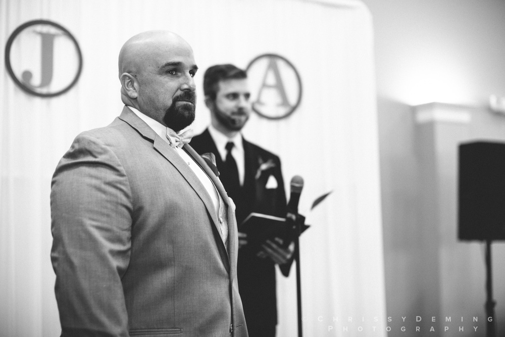 dekalb_wedding_photographer_0012.jpg