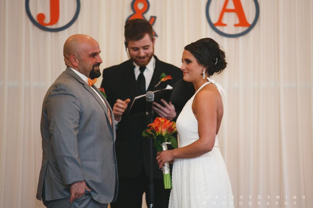 dekalb_wedding_photographer_0015.jpg