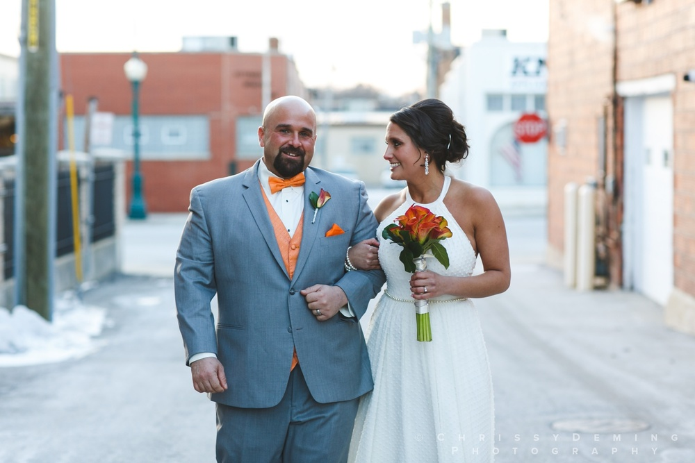 dekalb_wedding_photographer_0017.jpg