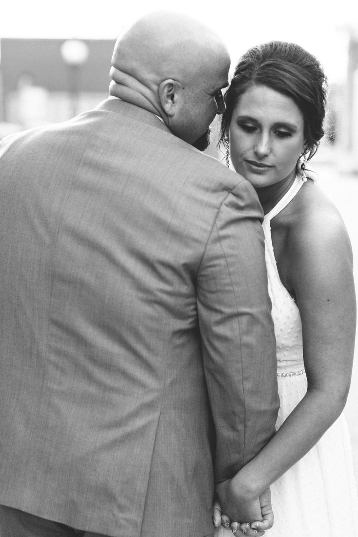 dekalb_wedding_photographer_0018.jpg