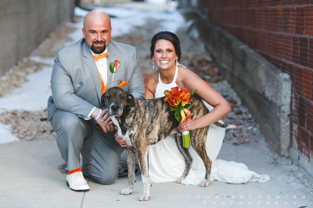 dekalb_wedding_photographer_0021.jpg
