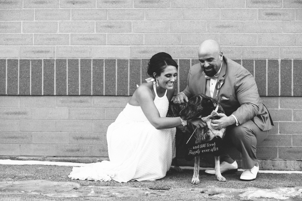 dekalb_wedding_photographer_0022.jpg