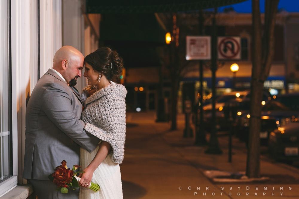 dekalb_wedding_photographer_0023.jpg
