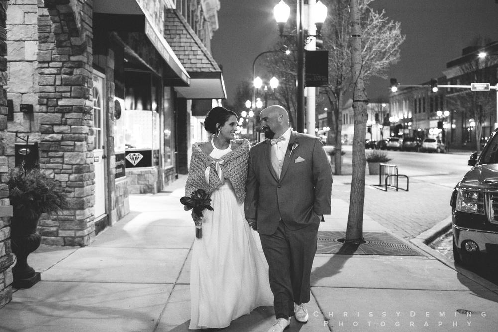 dekalb_wedding_photographer_0024.jpg
