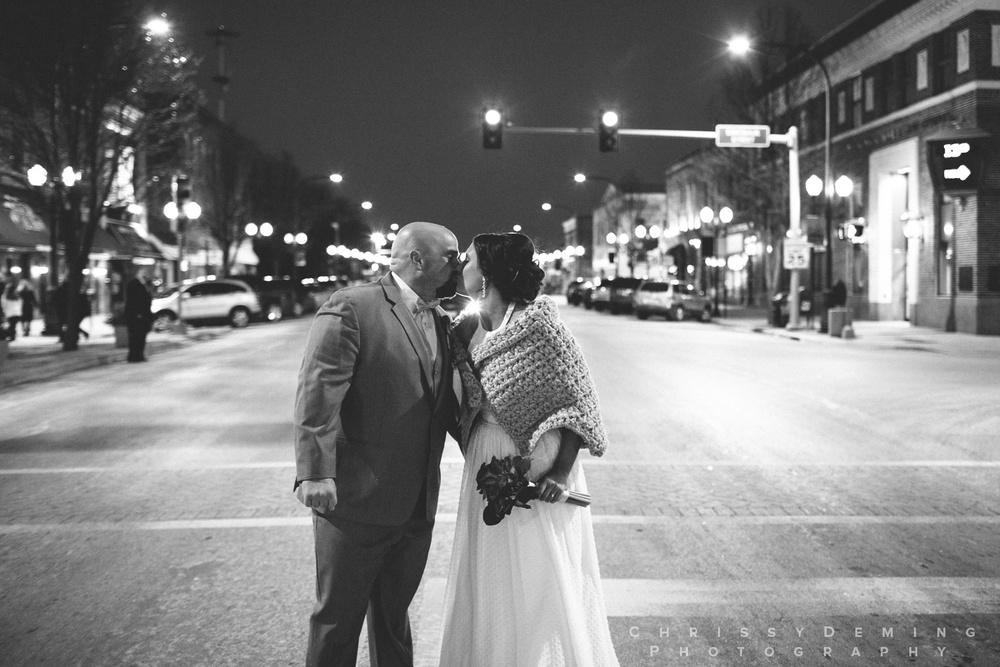 dekalb_wedding_photographer_0025.jpg