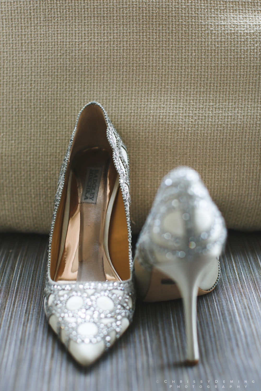 naperville wedding photographer_0003.jpg