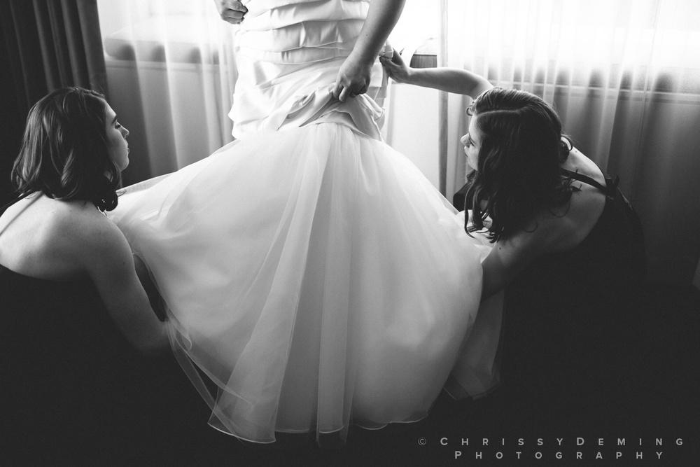 naperville wedding photographer_0005.jpg