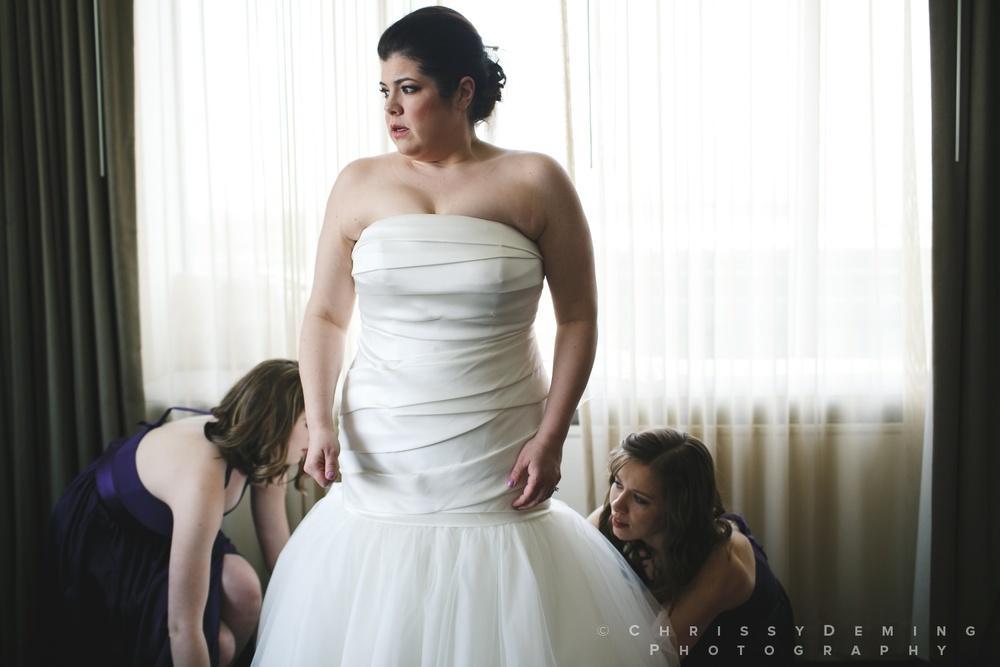 naperville wedding photographer_0006.jpg