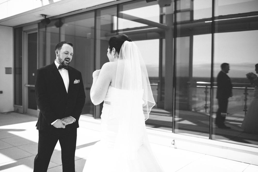 naperville wedding photographer_0013.jpg