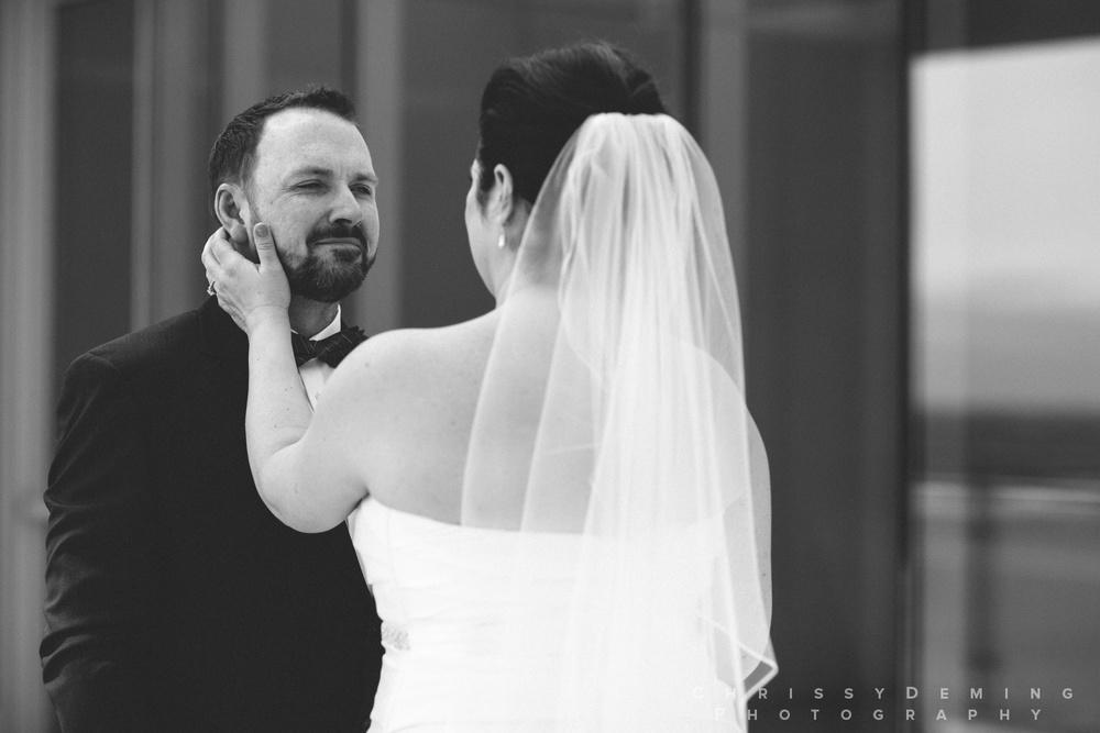 naperville wedding photographer_0014.jpg