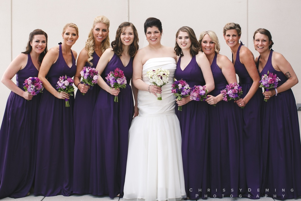 naperville wedding photographer_0020.jpg