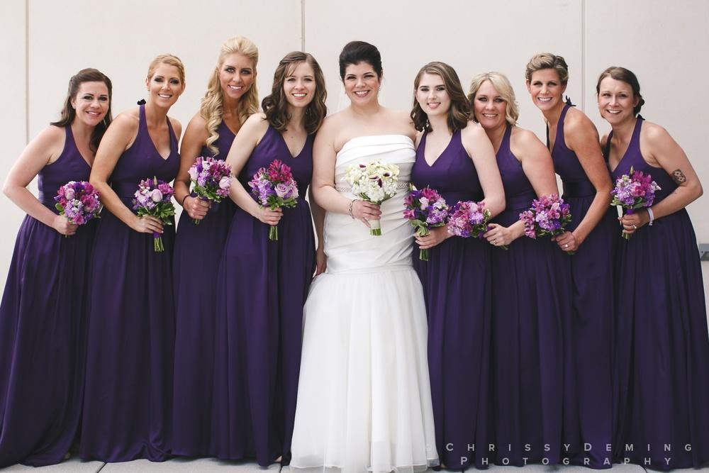 naperville wedding photographer_0020.jpg