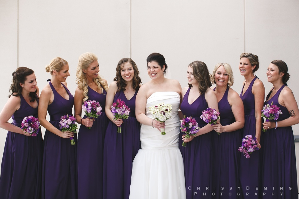 naperville wedding photographer_0021.jpg