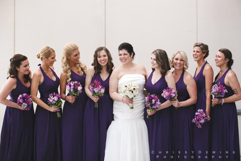naperville wedding photographer_0021.jpg