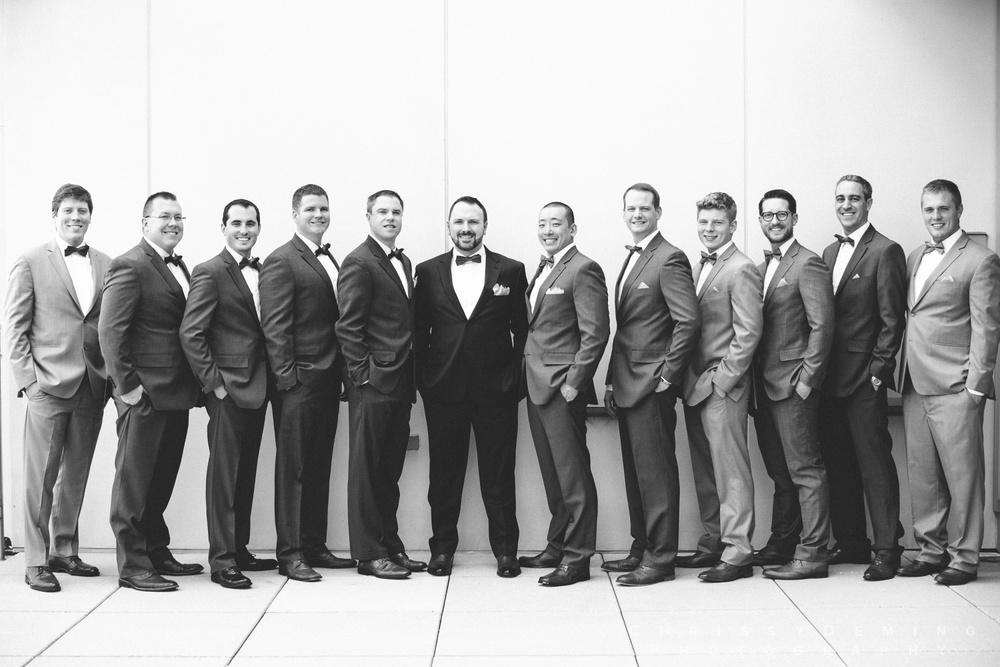 naperville wedding photographer_0022.jpg