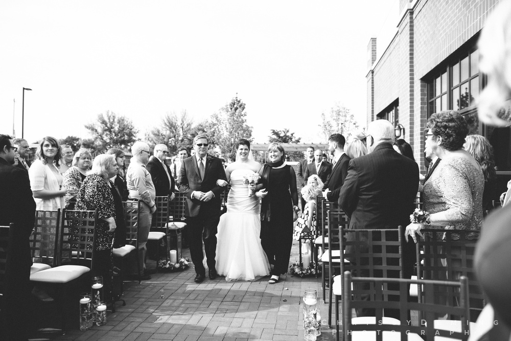 naperville wedding photographer_0024.jpg