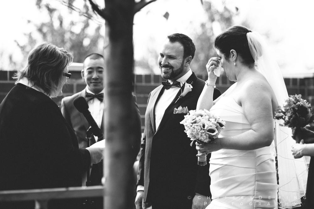 naperville wedding photographer_0025.jpg
