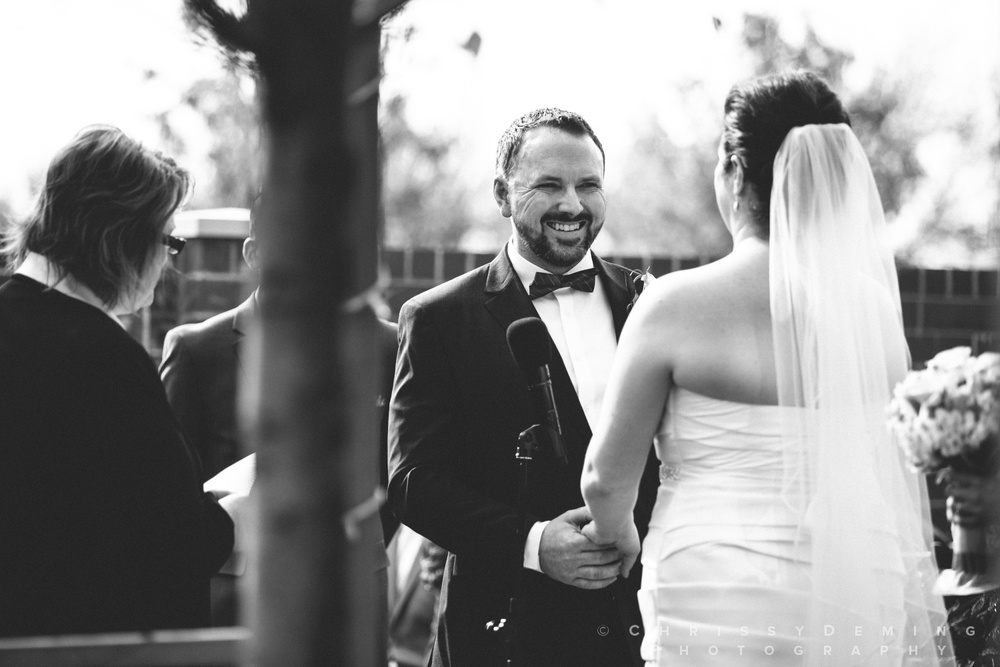 naperville wedding photographer_0026.jpg