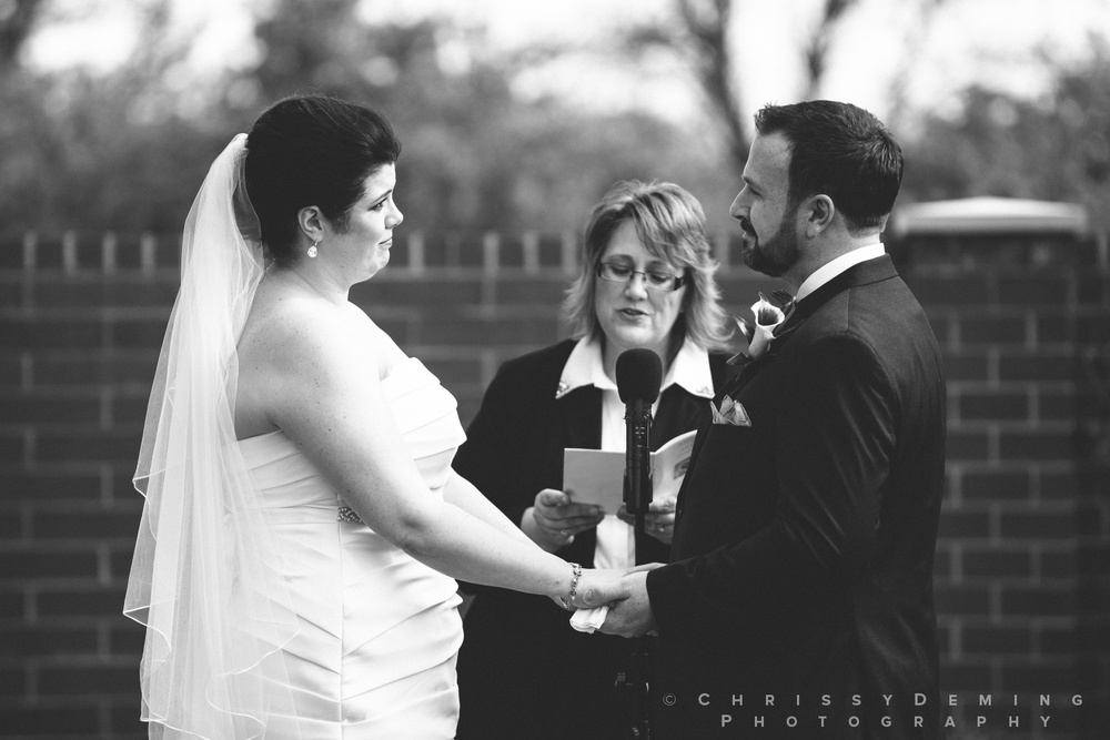 naperville wedding photographer_0027.jpg