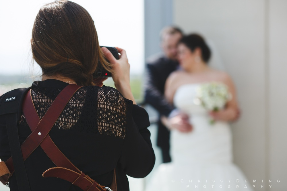 naperville wedding photographer_0039.jpg