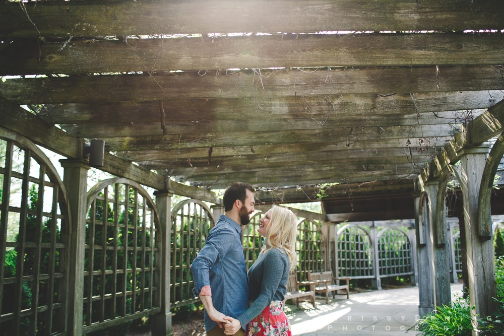 klehm_arboretum_wedding_photograper_0076.jpg