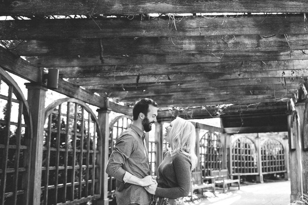 klehm_arboretum_wedding_photograper_0077.jpg