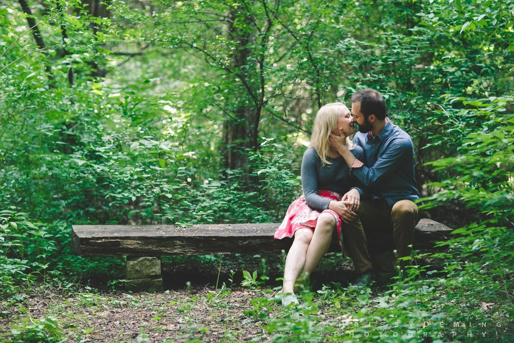 klehm_arboretum_wedding_photograper_0081.jpg