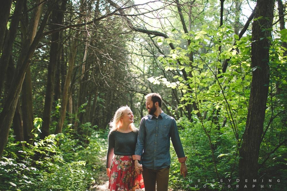 klehm_arboretum_wedding_photograper_0084.jpg