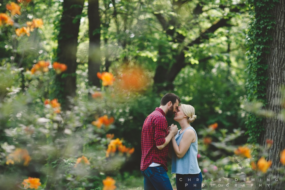 klehm_arboretum_wedding_photograper_0092.jpg