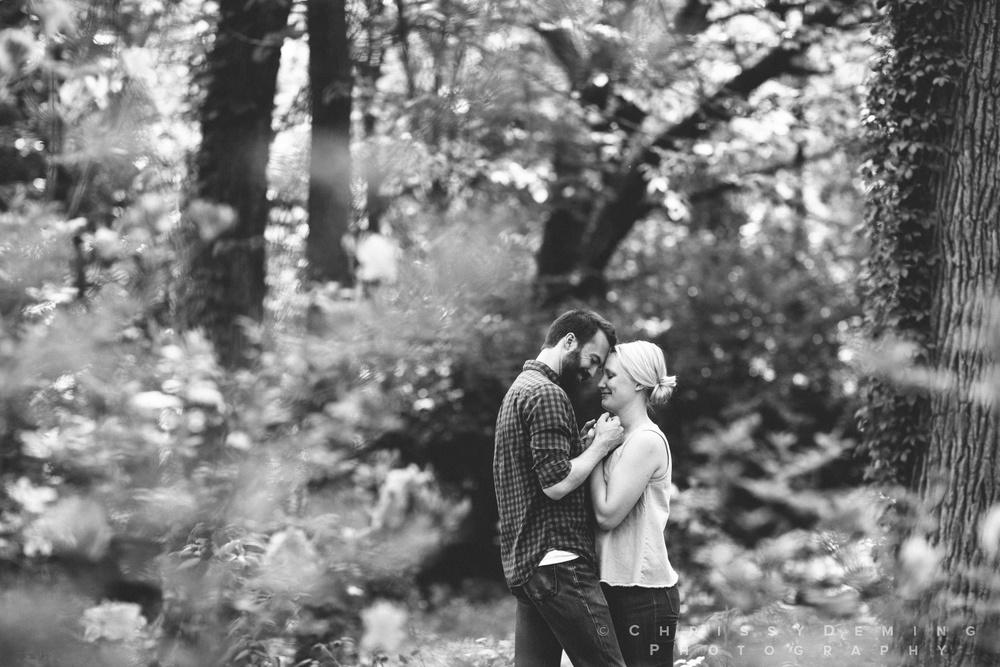 klehm_arboretum_wedding_photograper_0093.jpg