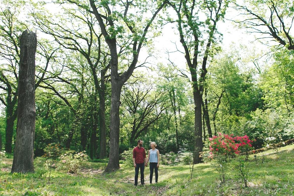 klehm_arboretum_wedding_photograper_0097.jpg