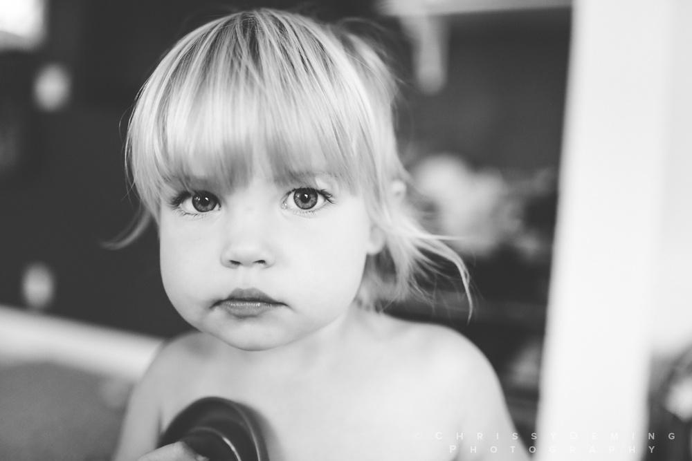 dekalb_family_photographer_0075.jpg