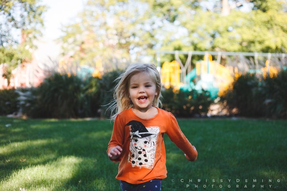 dekalb_family_photographer_0103.jpg