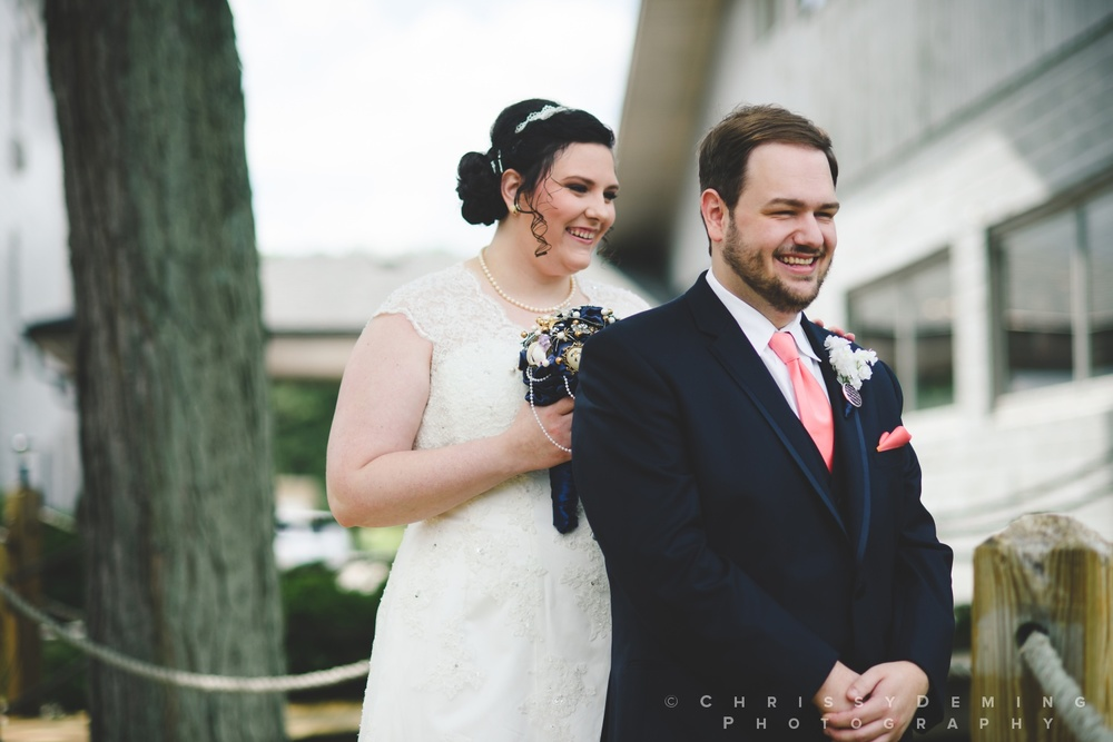 oregon_wedding_photographer_0005.jpg