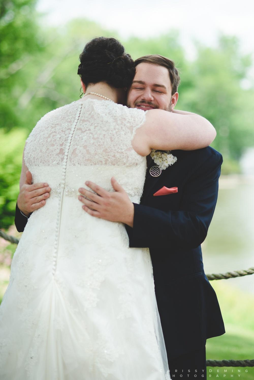 oregon_wedding_photographer_0008.jpg