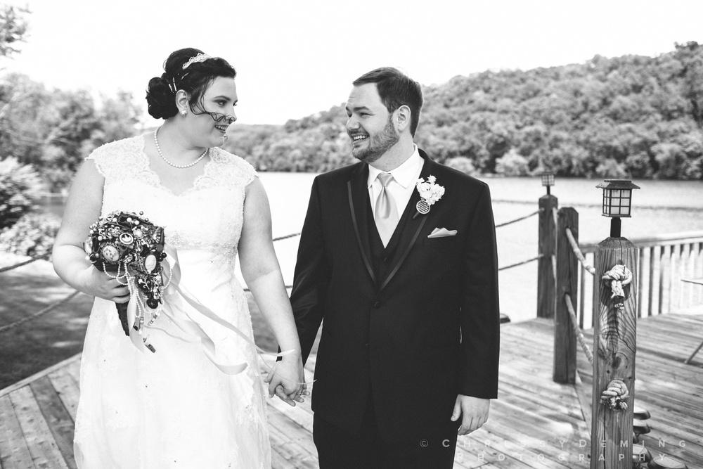 oregon_wedding_photographer_0009.jpg