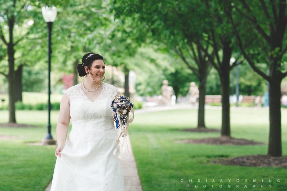 oregon_wedding_photographer_0013.jpg