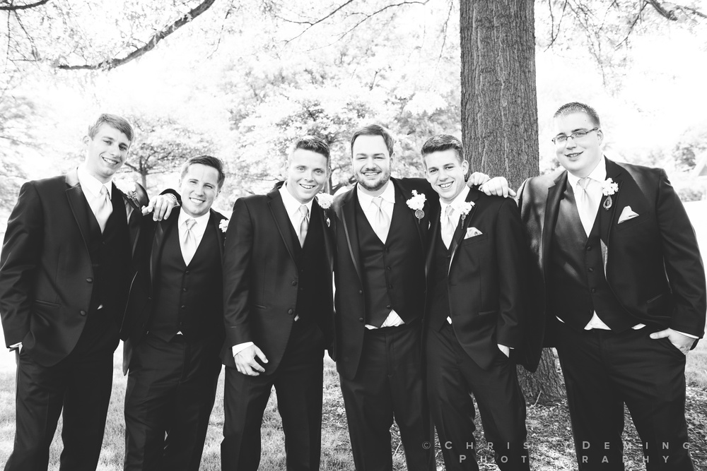 oregon_wedding_photographer_0019.jpg