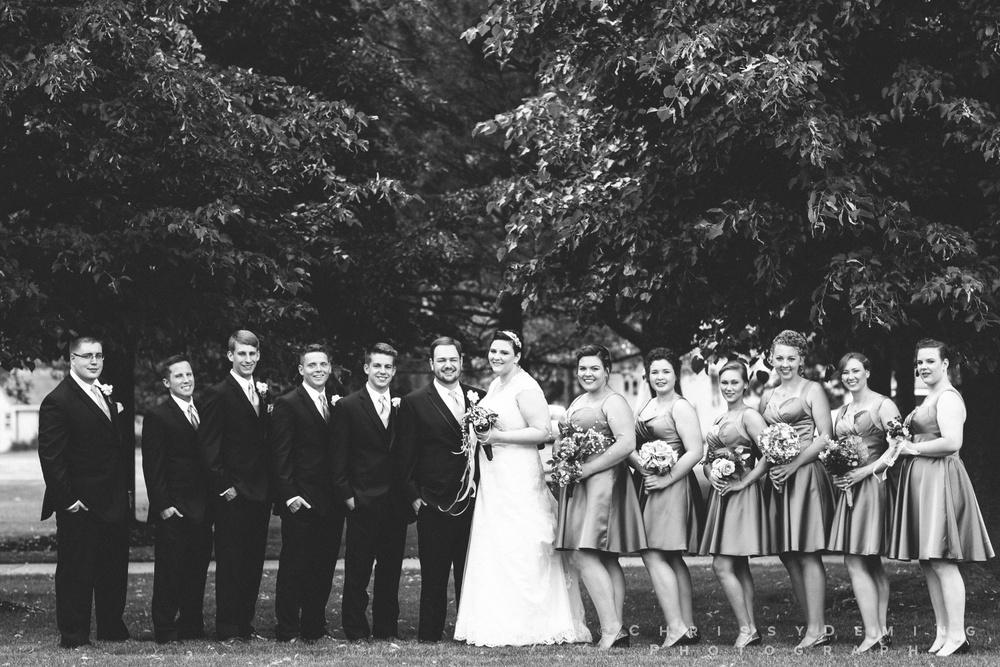 oregon_wedding_photographer_0020.jpg