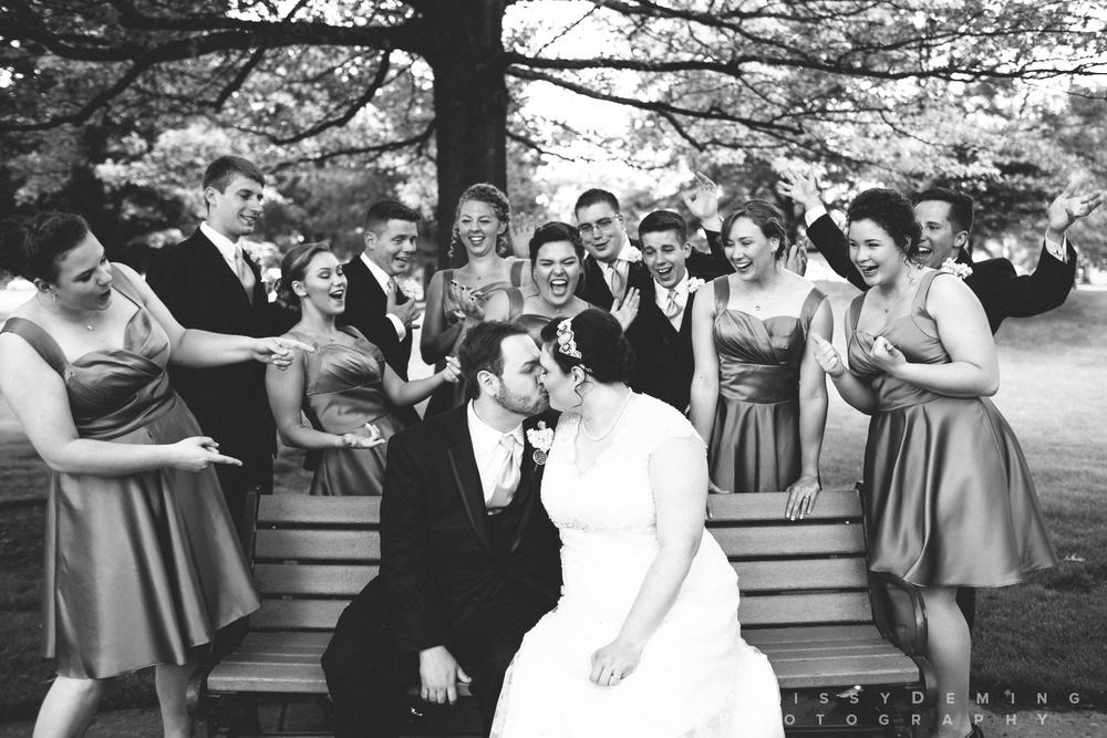 oregon_wedding_photographer_0021.jpg