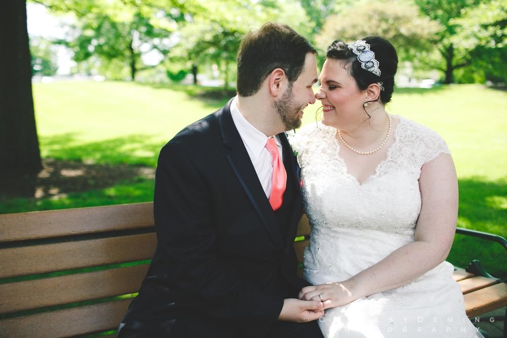 oregon_wedding_photographer_0022.jpg